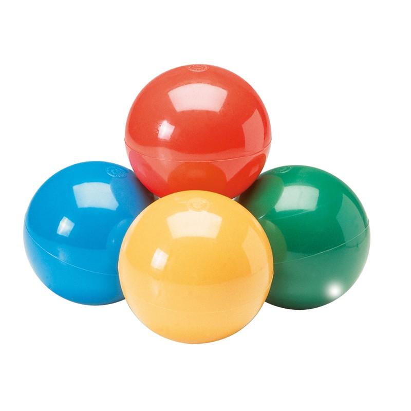 Набор мячей FREE BALL