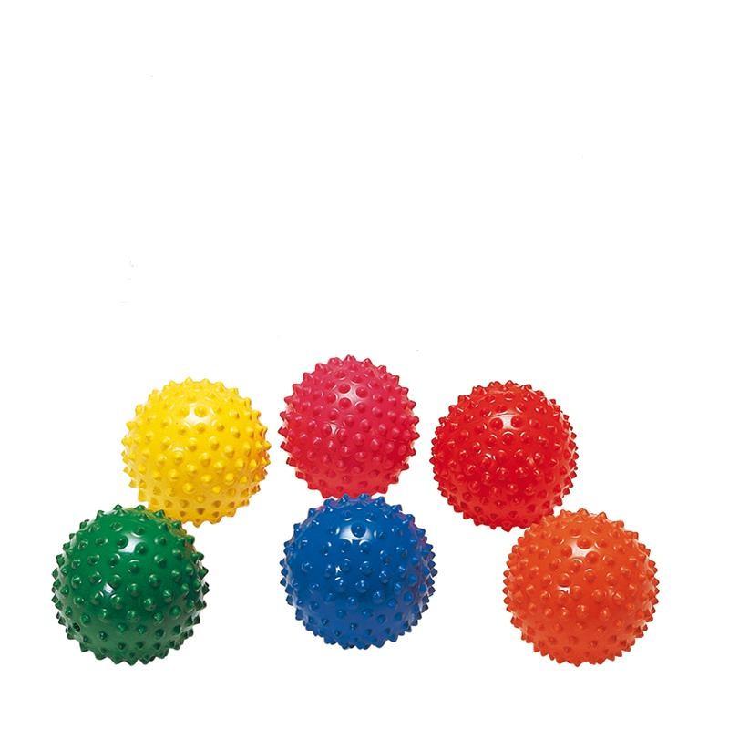 Набор мячей EASY GRIP