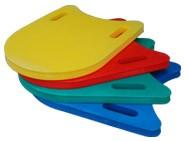 Доска для плавания детская