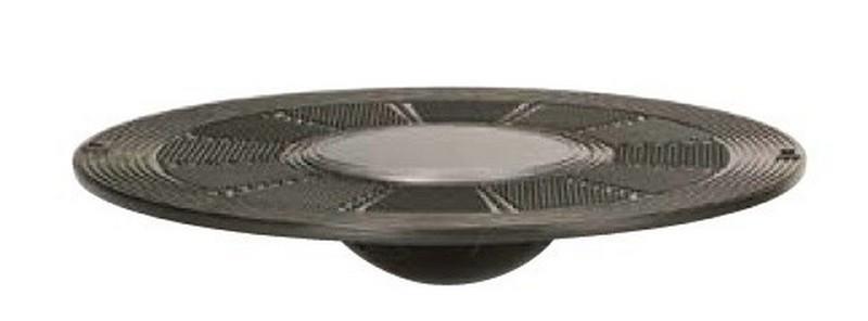 Балансировочный диск HouseFit DD-6961