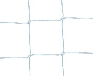 Сетка для ватерпольных ворот 102272