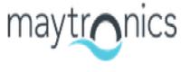 Maytronix