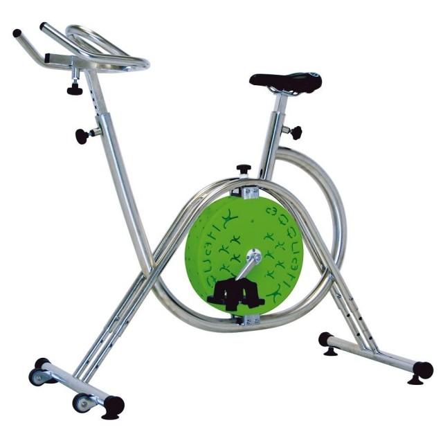 Водный велосипед AqquActiveBike Superior