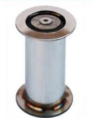 Горизонтальный анкер, D 44 мм