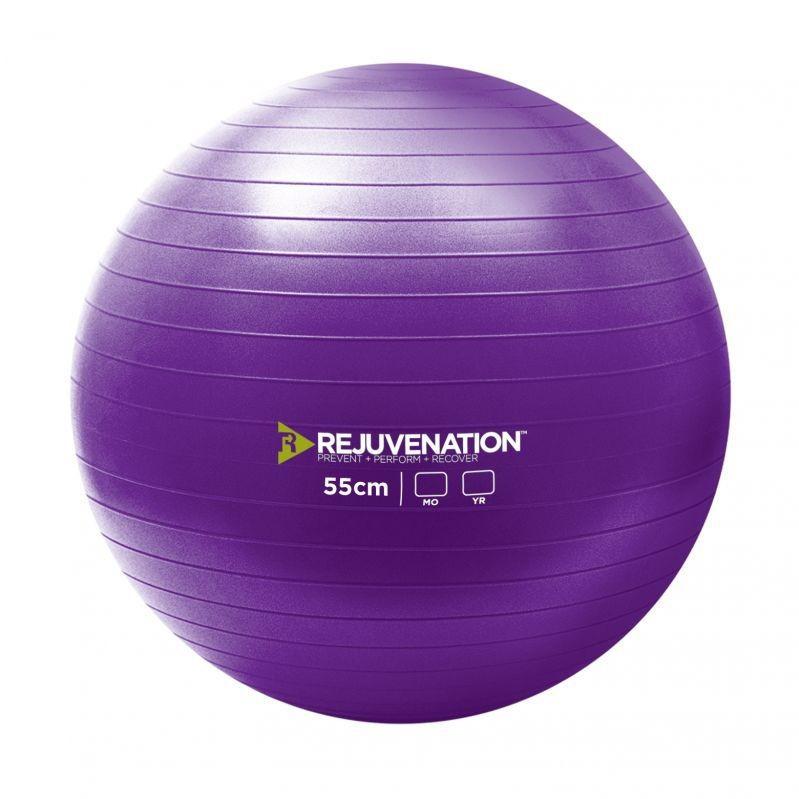 Гимнастический мяч EXERCISE BALL