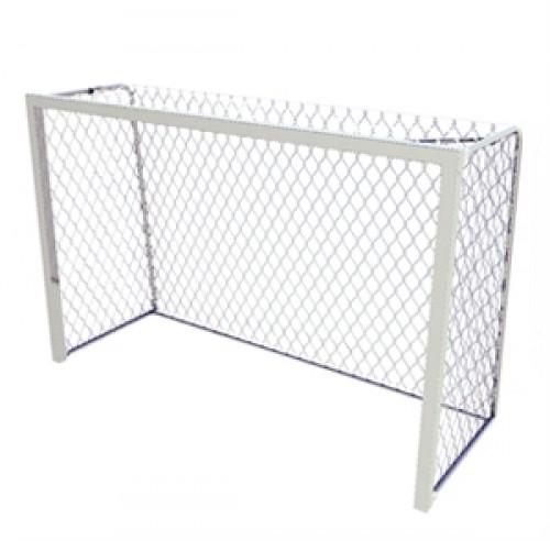 Ворота гандбольные 3х2х1 свободностоящие